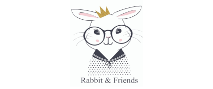 rabbitfriends