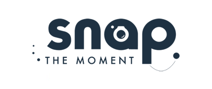 snap-the-moment